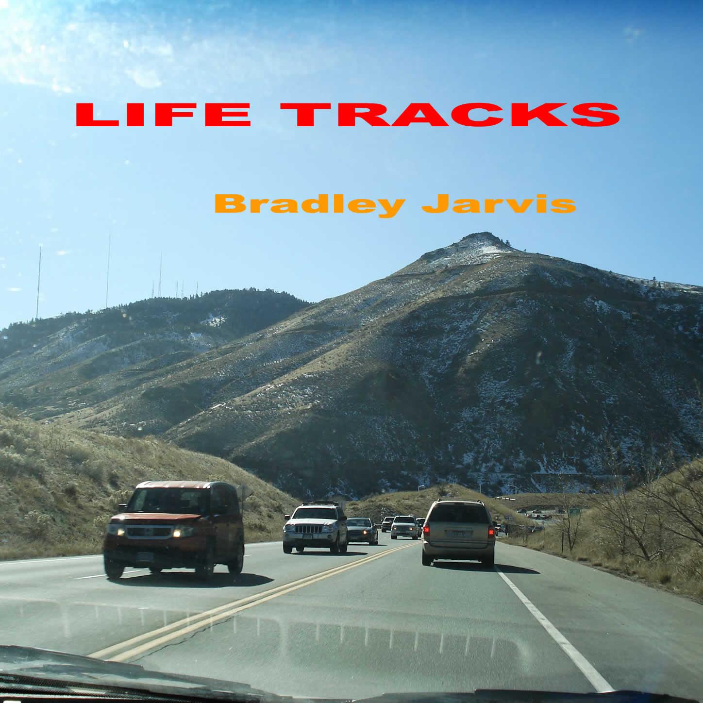 Life Tracks